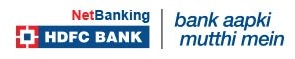 hdfcnetbanking